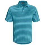 Chase Edward Cole Polo Shirt - Short Sleeve (For Men)