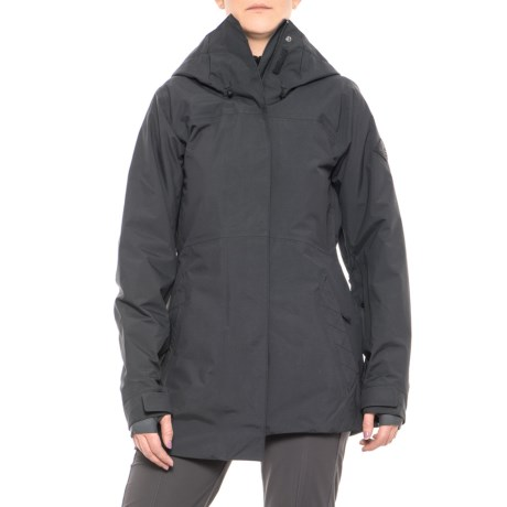 Image of Chaser PrimaLoft(R) Jacket - Insulated (For Women)