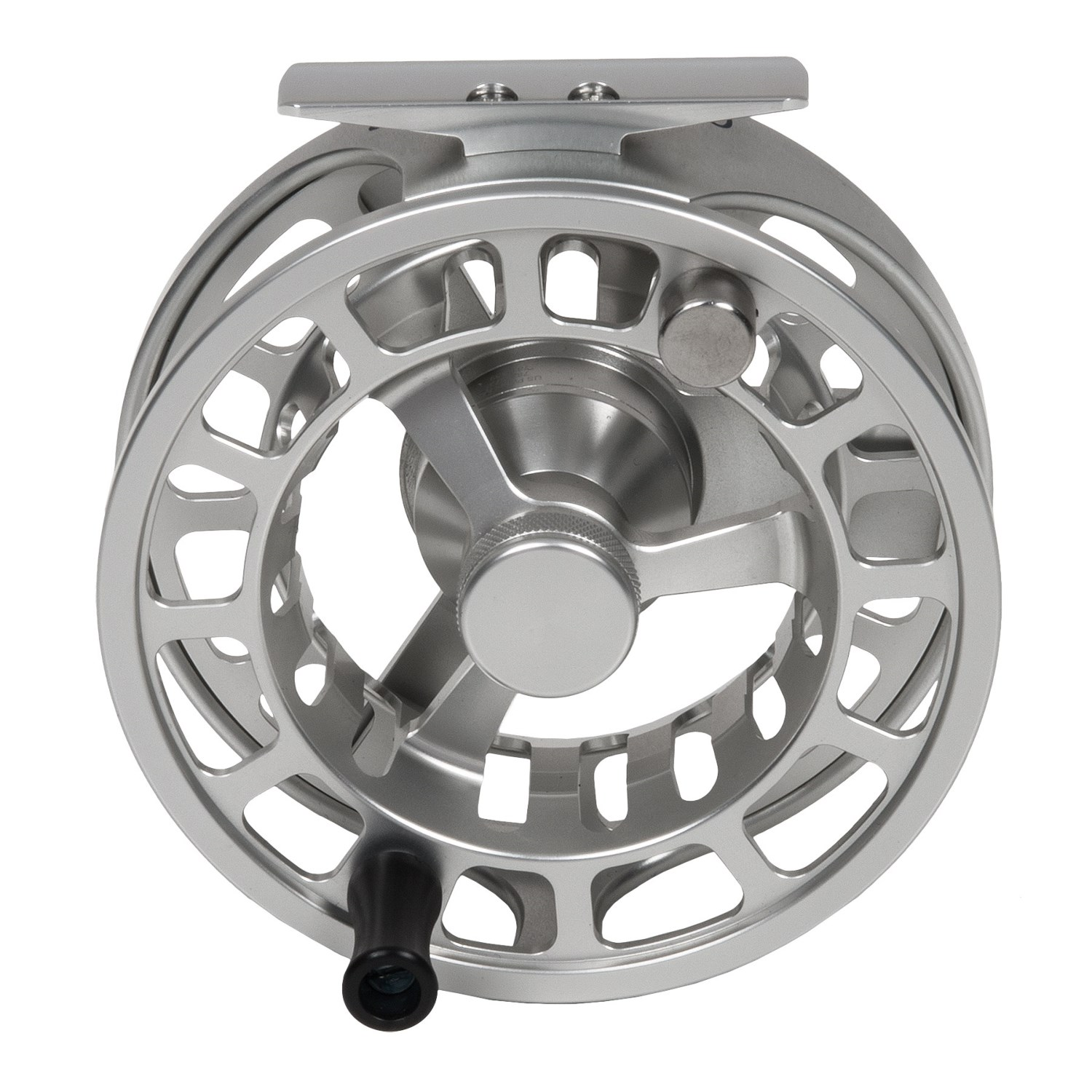 Cheeky fly fishing mojo 425 fly reel 7 10wt save 47 for Cheeky fly fishing