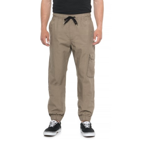 571dca41dcf Cherokee Ripstop Joggers (For Men) - Save 50%