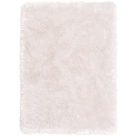 bathroom carpet product water under dhgate bath floor best set mat rug com wholesale absorption mats memory foam
