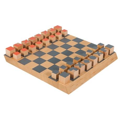 Image of Chess Set