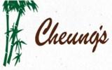 Cheung's Rattan