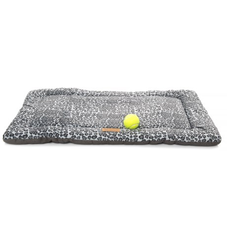 Image of Chill Pad Mat - 36x23?