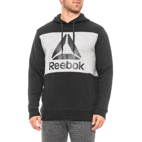 Image of Chin Up Hoodie (For Men)