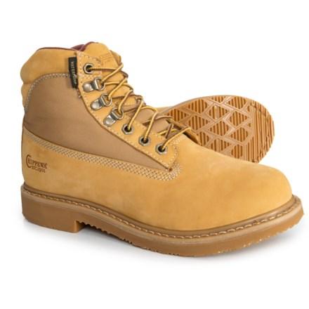 9d8154e6e Men's Work & Utility Boots: Average savings of 43% at Sierra