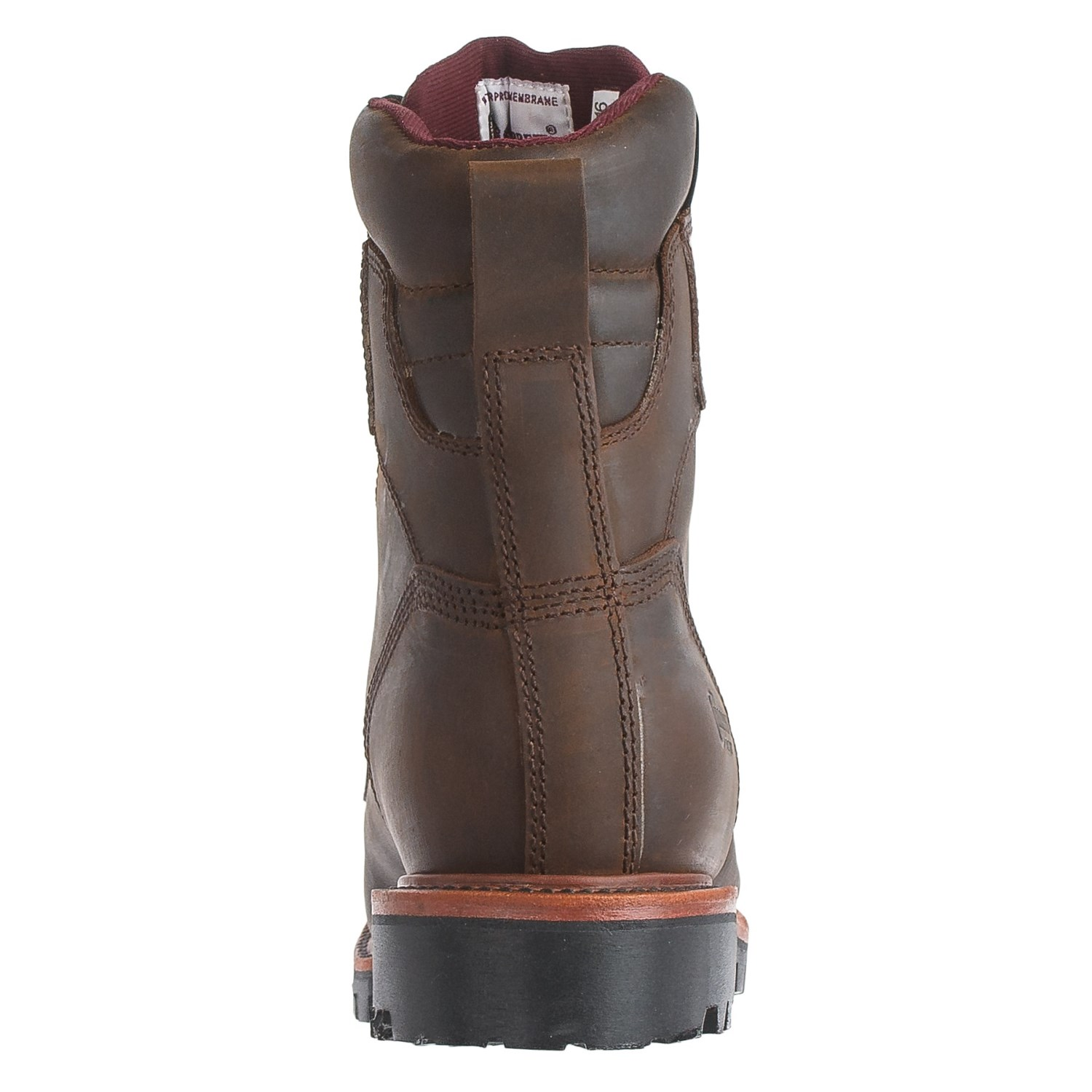 chippewa bay buddhist single men Chippewa boots has been  and the company uses only the finest materials and workmanship as an homage to the men and women who have built the chippewa.