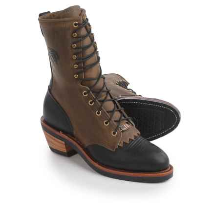 chippewa bay black personals Local ads and shopping sales for chippewa falls, menomonie and surrounding area.