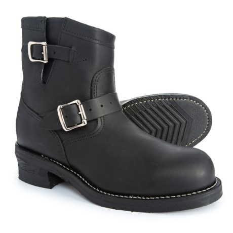 60b669a1e1fe3 chippewa-original-engineer-work-boots-steel-toe-7-factory-2nds-for-men -in-black~p~647xn 01~460.2.jpg