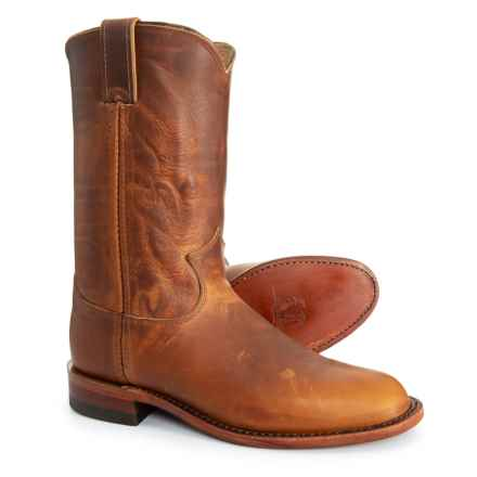 Womens Cowboy Western Boots Average Savings Of 52 At Sierra Trading