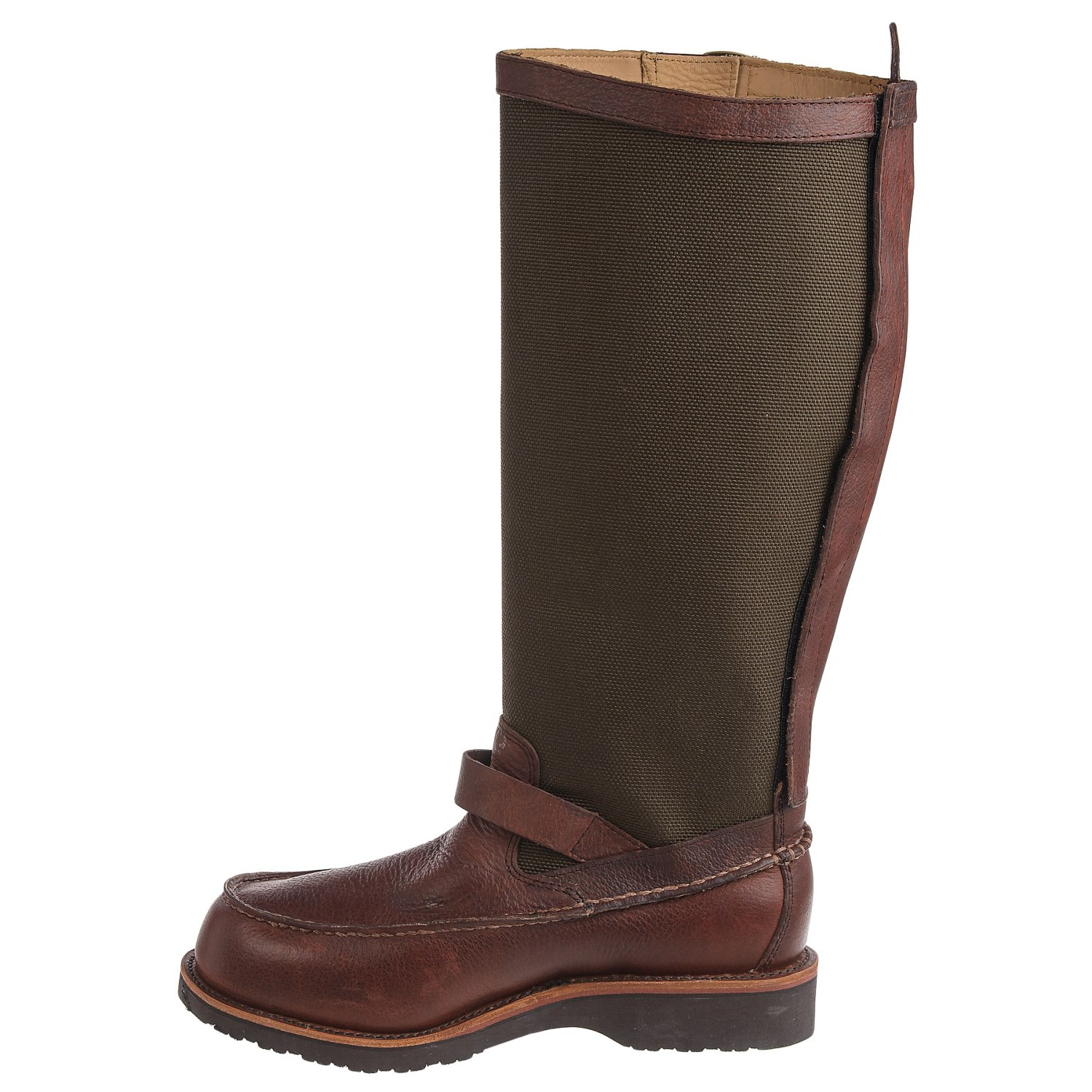 chippewa snake proof boots for save 41