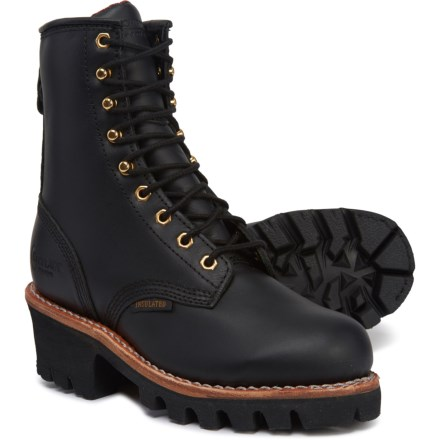 f16de0947d7 Work Boots average savings of 46% at Sierra