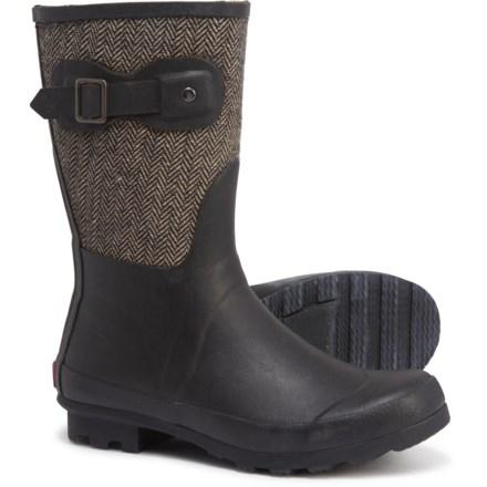 69309f01c00 Women's Footwear: Average savings of 49% at Sierra - pg 11