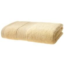 Chortex Ultimate Bath Towel - Cotton in Lemon - Closeouts