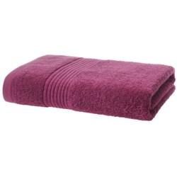 Chortex Ultimate Bath Towel - Cotton in White