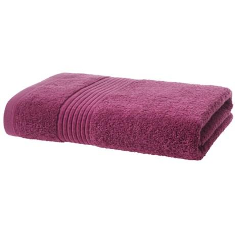Chortex Ultimate Hand Towel - Cotton in Lemon