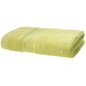 Chortex Ultimate Washcloth - Cotton in Golden Mist