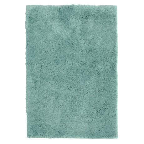Christy Drylon Microfiber Bath Rug Ehsani Fine Rugs