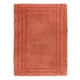 Christy of England Renaissance Bath Rug - Small
