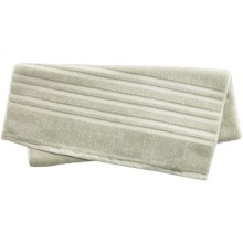 Christy Renaissance Bath Mat - Egyptian Cotton in Lichen - Closeouts