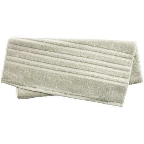 Christy Renaissance Bath Mat - Egyptian Cotton in Lichen