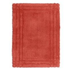 Christy Renaissance Bath Rug - Large in Spice