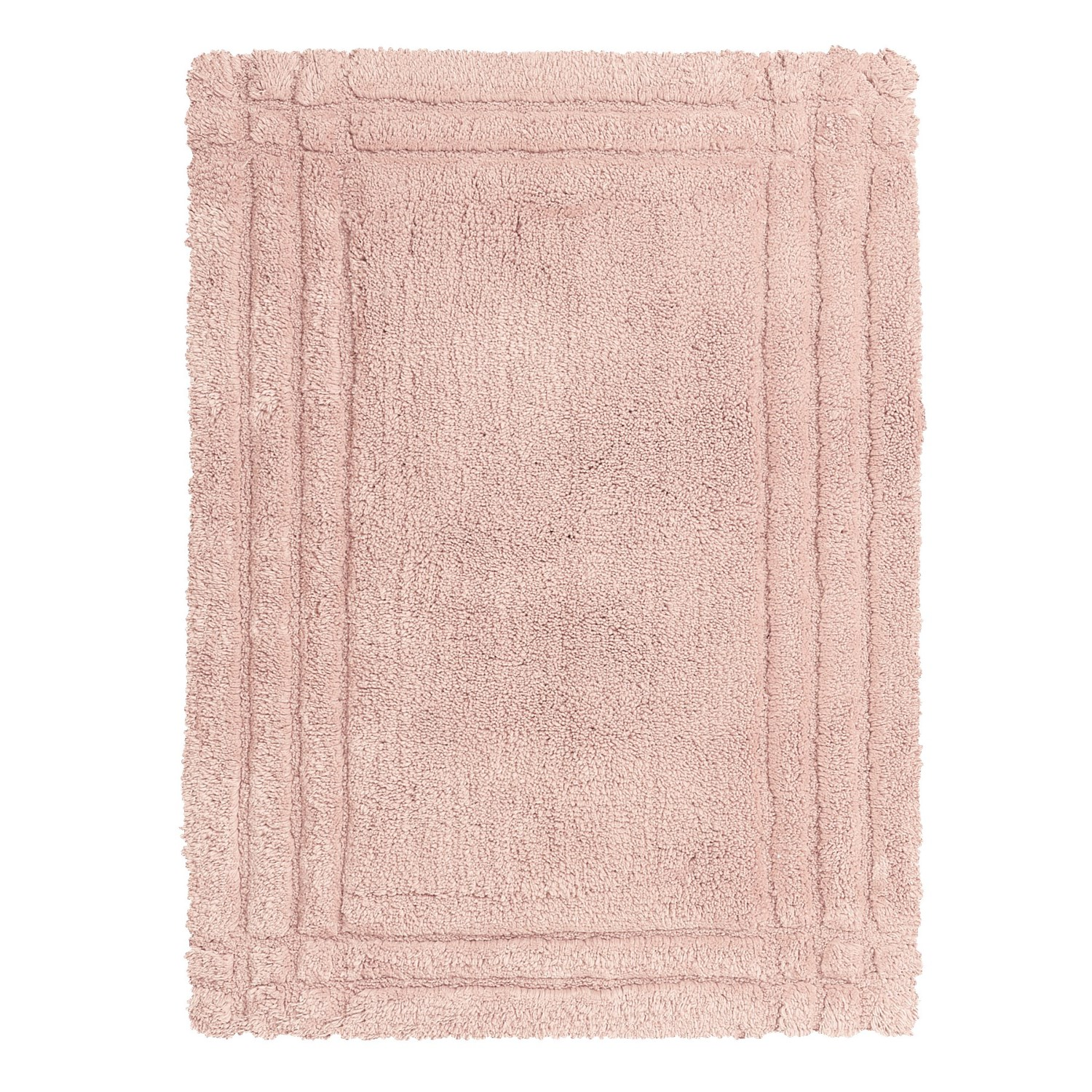 Filename: Christy Renaissance Bath Rug Small  In Pale Rose~p~4545w_22~1500.2