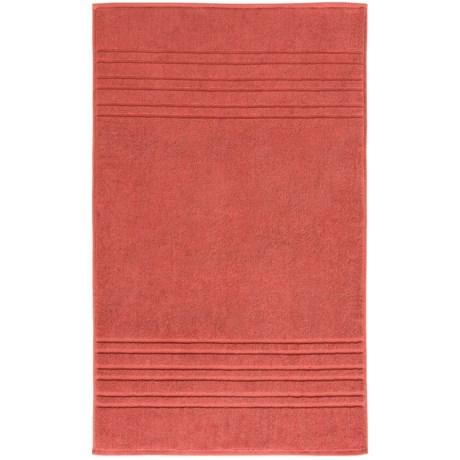 Christy Renaissance Tub Mat - Combed Egyptian Cotton