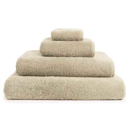 Christy Royal Turkish Bath Towel in Pebble - Closeouts