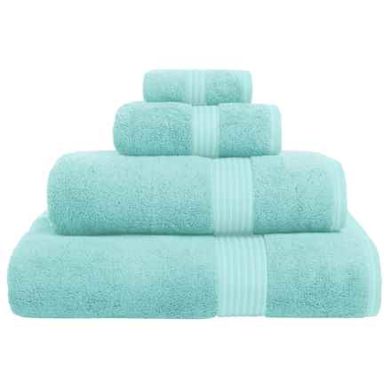 Christy Supreme Hygro Bath Towel - Supima® Cotton in Icicle - Closeouts