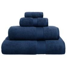 Christy Supreme Hygro Bath Towel - Supima® Cotton in Midnight - Closeouts