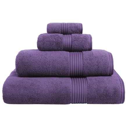Christy Supreme Hygro Bath Towel - Supima® Cotton in Thistle - Closeouts