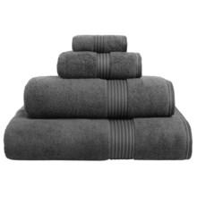 Christy Supreme Hygro Hand Towel - Supima® Cotton in Graphite - Closeouts
