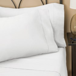 Christy Twill Sheet Set - King, 300 TC in Beige