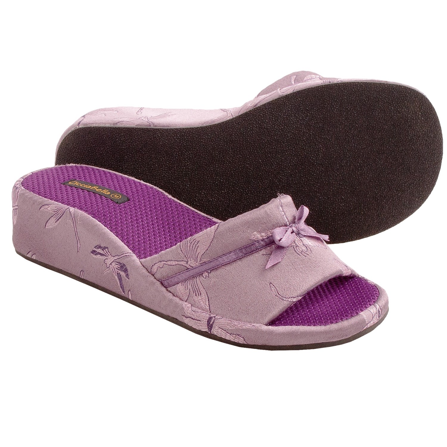 support slippers - 28 images - spenco slide total support