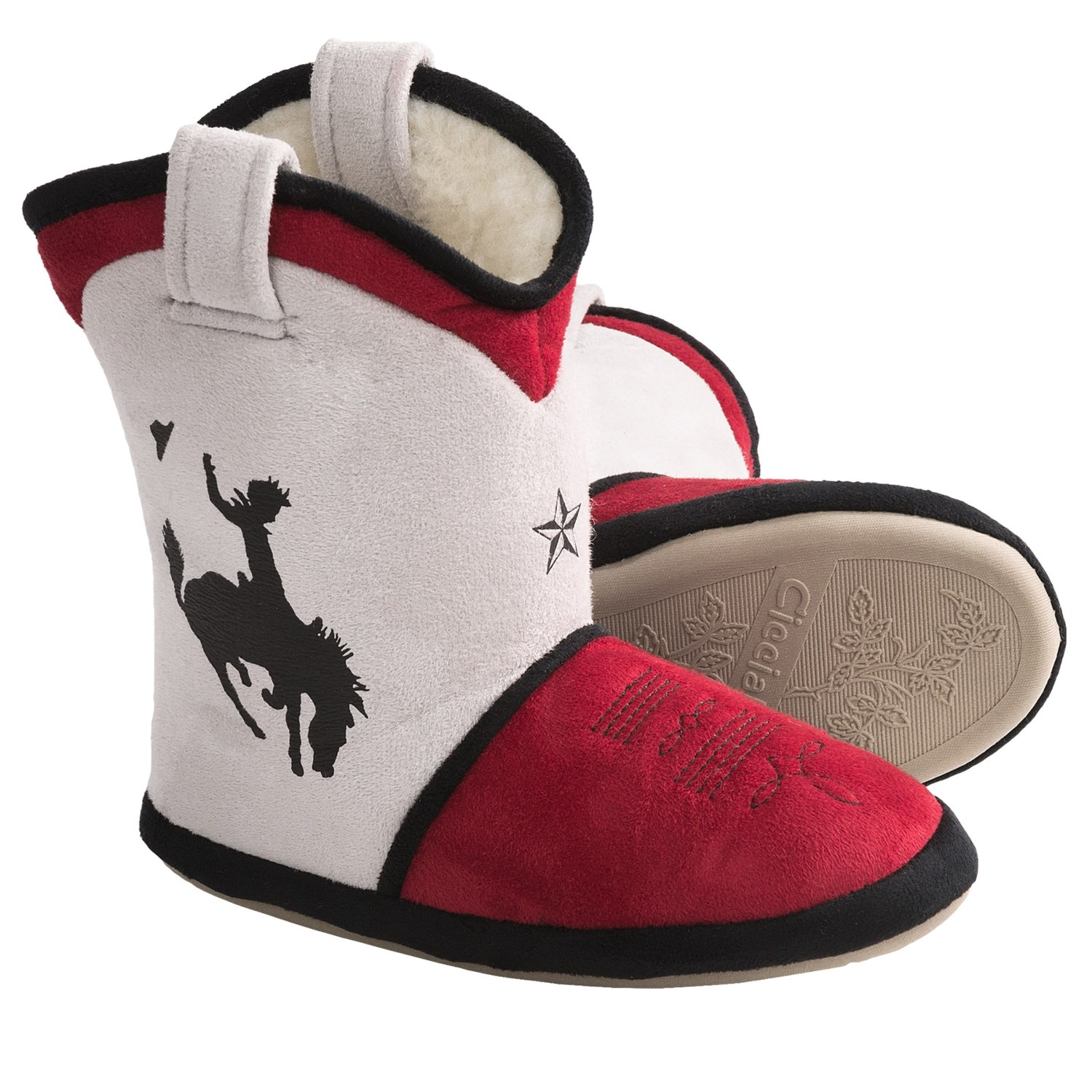 Find great deals on eBay for little girls shoes. Shop with confidence.