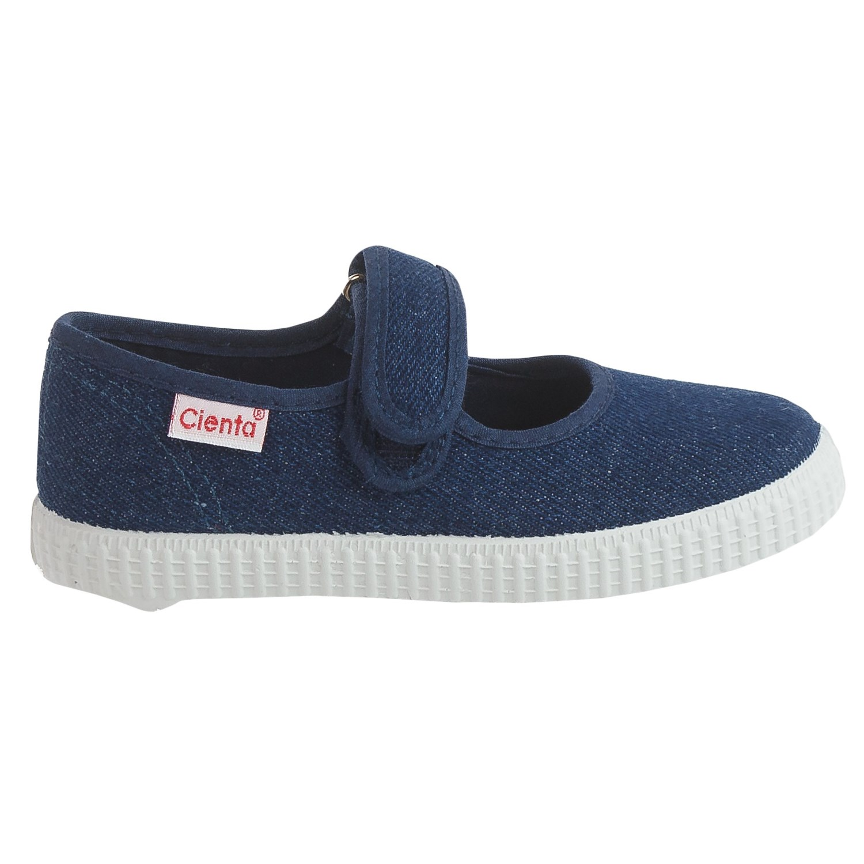 Cienta Girls Shoes