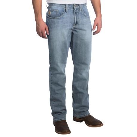 Belleza Y Fragancia Cinch Jeans 40 Inseam