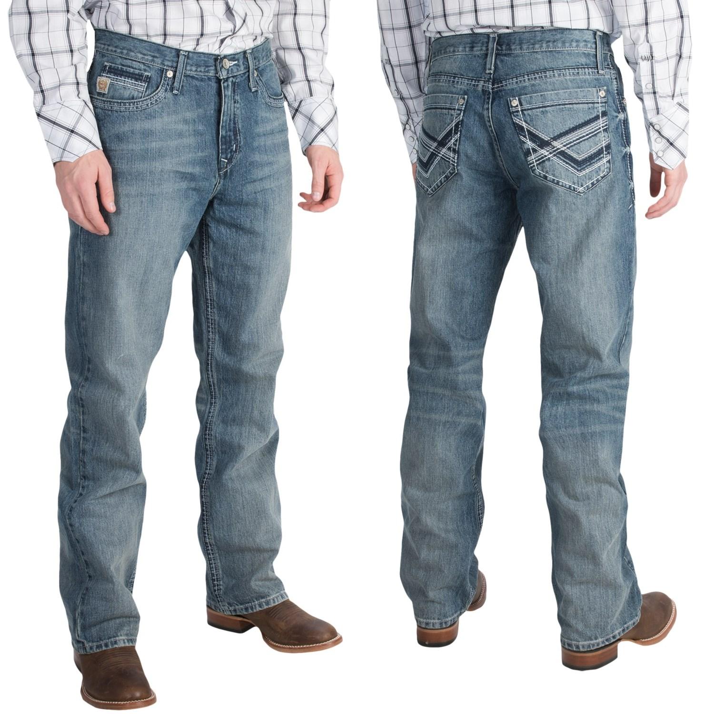 Discount Jeans For Men - Jeans Am