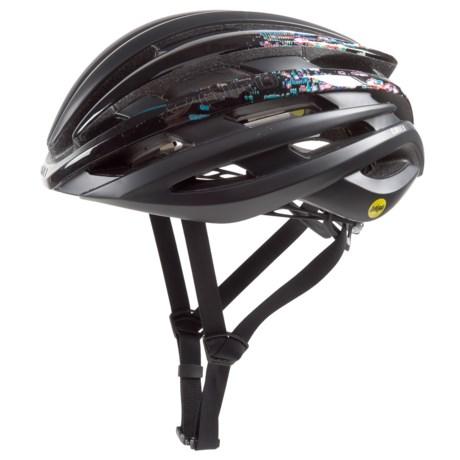 Image of Cinder Bike Helmet - MIPS (For Men and Women)