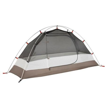 Image of Circuit Tent - 1-Person, 3-Season