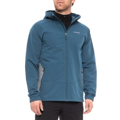 Image of Cirro Hybrid Jacket (For Men)