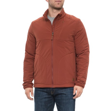 Image of Cirrus Jacket - Insulated (For Men)