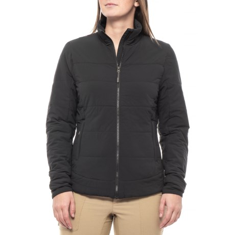 Image of Cirrus Pax Jacket - Insulated (For Women)