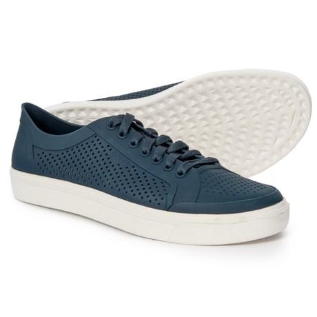 Image of Citilane Roka Court Sneakers (For Men)