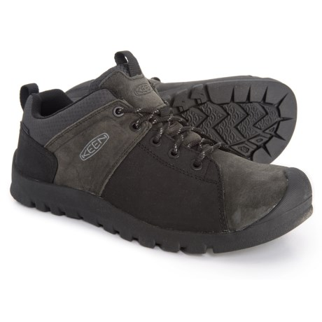 Image of Citizen Shoes - Waterproof (For Men)