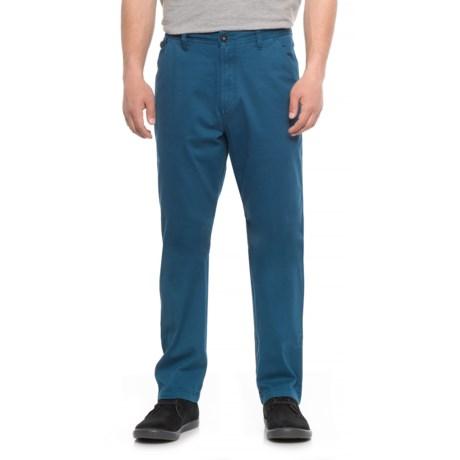 City Chino Pants (For Men)