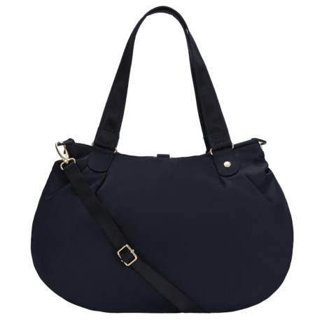Image of Citysafe(R) CX Hobo Bag