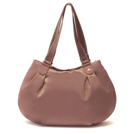 Citysafe(R) CX Hobo Bag
