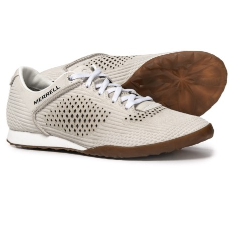 Image of Civet Sport Breeze Sneakers (For Women)